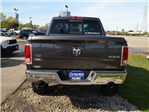 2017 Ram 1500 Crew Cab 4x4,  Pickup #M17729 - photo 16