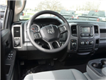 2018 Ram 1500 Quad Cab 4x4, Pickup #M181011 - photo 15