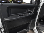 2018 Ram 1500 Quad Cab 4x4, Pickup #M181011 - photo 16