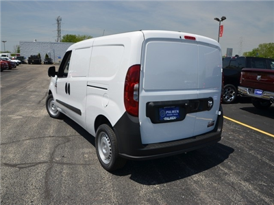 2018 ProMaster City, Cargo Van #M181036 - photo 7