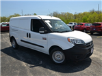 2018 ProMaster City, Cargo Van #M181036 - photo 4
