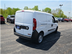 2018 ProMaster City, Cargo Van #M181036 - photo 6