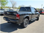 2018 Ram 2500 Crew Cab 4x4,  Pickup #M181067 - photo 1
