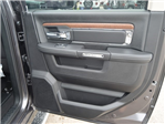 2018 Ram 1500 Crew Cab 4x4,  Pickup #M181087 - photo 10