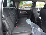 2018 Ram 1500 Crew Cab 4x4,  Pickup #M181087 - photo 12