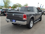 2018 Ram 1500 Crew Cab 4x4,  Pickup #M181087 - photo 2