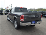 2018 Ram 1500 Crew Cab 4x4,  Pickup #M181087 - photo 6