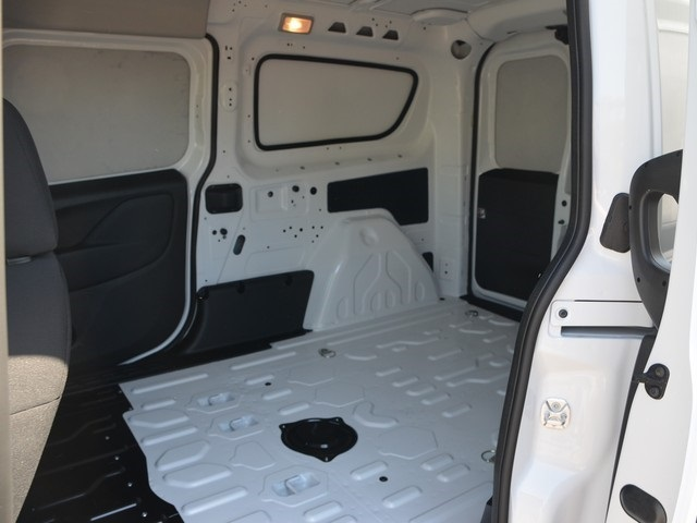 2018 ProMaster City FWD,  Empty Cargo Van #M181118 - photo 13