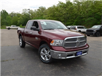 2018 Ram 1500 Crew Cab 4x4,  Pickup #M181122 - photo 1