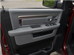 2018 Ram 1500 Crew Cab 4x4,  Pickup #M181122 - photo 15