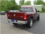 2018 Ram 1500 Crew Cab 4x4,  Pickup #M181122 - photo 2
