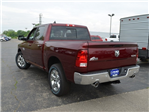 2018 Ram 1500 Crew Cab 4x4,  Pickup #M181122 - photo 6