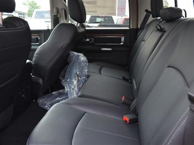 2018 Ram 1500 Crew Cab 4x4,  Pickup #M181364 - photo 15