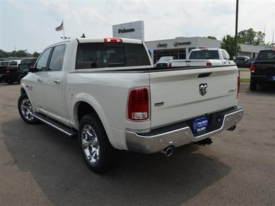 2018 Ram 1500 Crew Cab 4x4,  Pickup #M181364 - photo 6