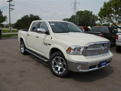 2018 Ram 1500 Crew Cab 4x4,  Pickup #M181364 - photo 7