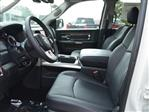 2018 Ram 1500 Crew Cab 4x4,  Pickup #M181364 - photo 19