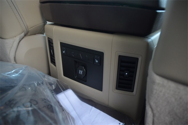 2018 Ram 2500 Crew Cab 4x4,  Pickup #M181652 - photo 14