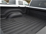 2018 Ram 2500 Crew Cab 4x4, Pickup #M18198 - photo 3