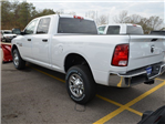 2018 Ram 2500 Crew Cab 4x4, Pickup #M18198 - photo 4