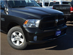 2018 Ram 1500 Quad Cab 4x4,  Pickup #M18310 - photo 3