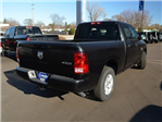 2018 Ram 1500 Quad Cab 4x4,  Pickup #M18310 - photo 2