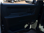 2018 Ram 1500 Quad Cab 4x4,  Pickup #M18310 - photo 15