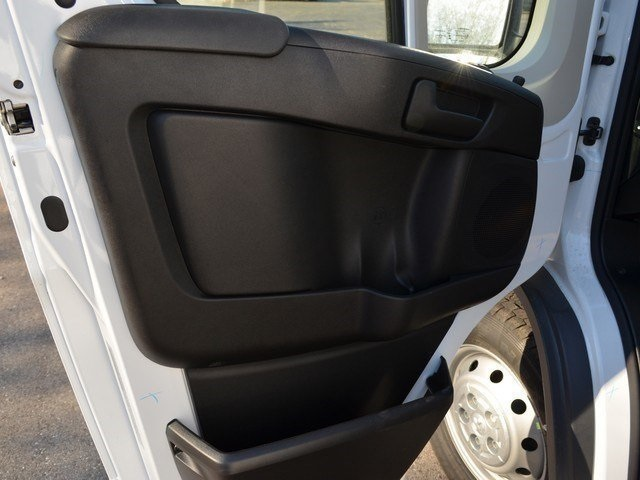 2018 ProMaster 1500 Standard Roof,  Empty Cargo Van #M18347 - photo 12