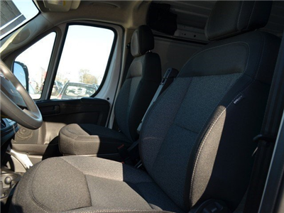 2018 ProMaster 1500 Standard Roof,  Empty Cargo Van #M18347 - photo 13