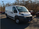 2018 ProMaster 1500 Standard Roof,  Empty Cargo Van #M18347 - photo 4