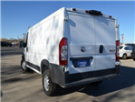 2018 ProMaster 1500 Standard Roof,  Empty Cargo Van #M18347 - photo 7