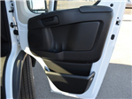 2018 ProMaster 1500 Standard Roof,  Empty Cargo Van #M18347 - photo 8