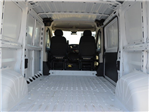 2018 ProMaster 1500 Standard Roof,  Empty Cargo Van #M18347 - photo 1