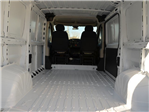 2018 ProMaster 1500 Standard Roof,  Empty Cargo Van #M18350 - photo 1