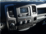 2018 Ram 1500 Quad Cab 4x4,  Pickup #M18370 - photo 23