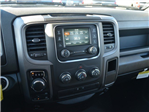 2018 Ram 1500 Quad Cab 4x4, Pickup #M18410 - photo 23