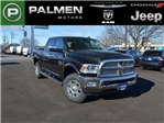 2018 Ram 2500 Crew Cab 4x4,  Pickup #M18418 - photo 1
