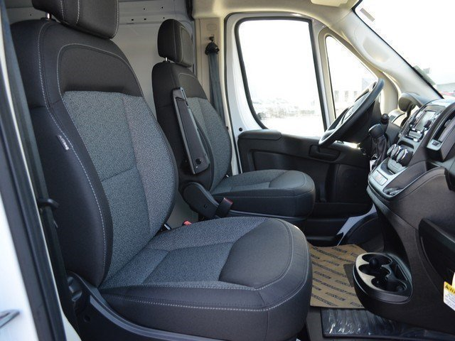 2018 ProMaster 2500 High Roof, Cargo Van #M18448 - photo 14