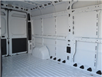 2018 ProMaster 2500 High Roof, Cargo Van #M18448 - photo 6