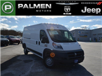 2018 ProMaster 2500 High Roof, Cargo Van #M18448 - photo 1