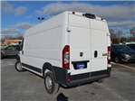2018 ProMaster 2500 High Roof, Cargo Van #M18448 - photo 12