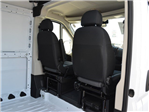 2018 ProMaster 2500 High Roof, Cargo Van #M18448 - photo 15
