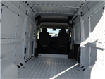 2018 ProMaster 2500 High Roof, Cargo Van #M18448 - photo 2
