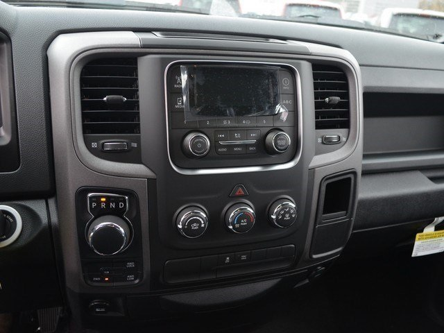 2018 Ram 1500 Quad Cab 4x4,  Pickup #M18505 - photo 24