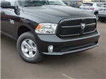 2018 Ram 1500 Quad Cab 4x4,  Pickup #M18505 - photo 3