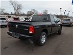 2018 Ram 1500 Quad Cab 4x4,  Pickup #M18505 - photo 2