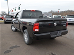 2018 Ram 1500 Quad Cab 4x4,  Pickup #M18505 - photo 6