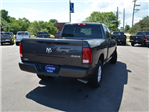 2018 Ram 1500 Quad Cab 4x4,  Pickup #M18572 - photo 2