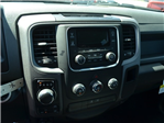 2018 Ram 1500 Quad Cab 4x4,  Pickup #M18572 - photo 21