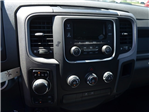 2018 Ram 1500 Quad Cab 4x4,  Pickup #M18572 - photo 23