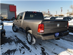 2018 Ram 1500 Quad Cab 4x4, Pickup #M18572 - photo 19